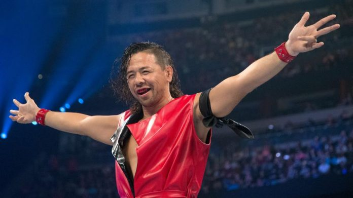 Shinsuke Nakamura.jpg