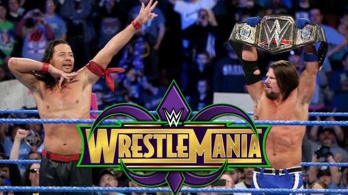 WM Styles Nakamura.jpg