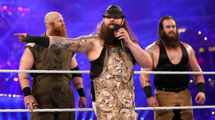 Wyatt Family WM32.jpg