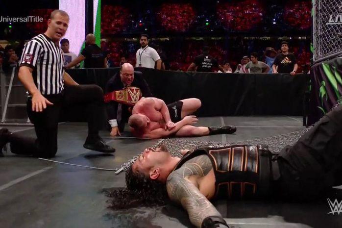 Reigns Lesnar GRR.jpg