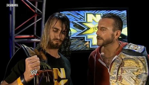 CM Punk Seth Rollins NXT.jpg