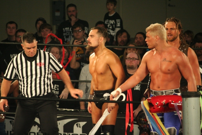 Cody_Rhodes_Marty_Scurll_&_Hangman_Page.jpg