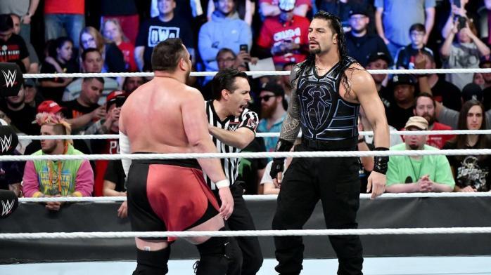 Roman Reigns Samoa Joe.jpg