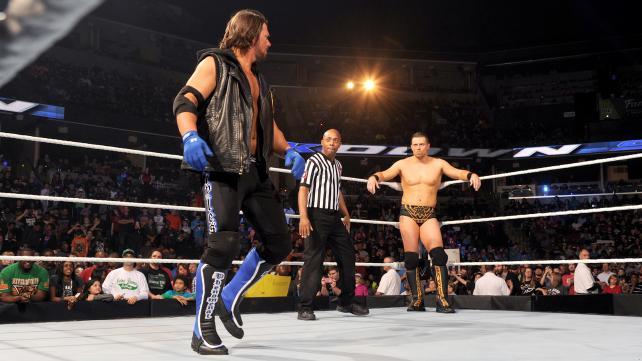 AJ Styles The Miz.jpg