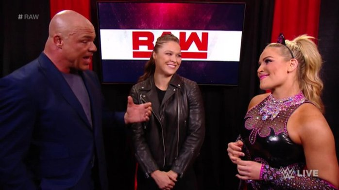 Angle Rousey Natalya.jpg
