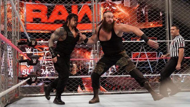 Roman-Reigns-Braun-Strowman.jpg