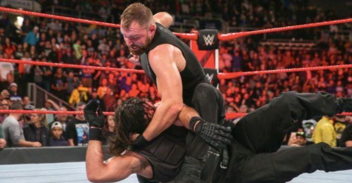 Ambrose Rollins