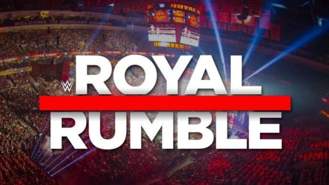 Royal Rumble.jpg