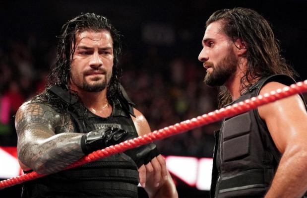 Roman Reigns Seth Rollins.jpg