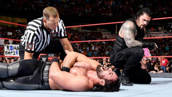 Seth Rollins Roman Reigns.jpg