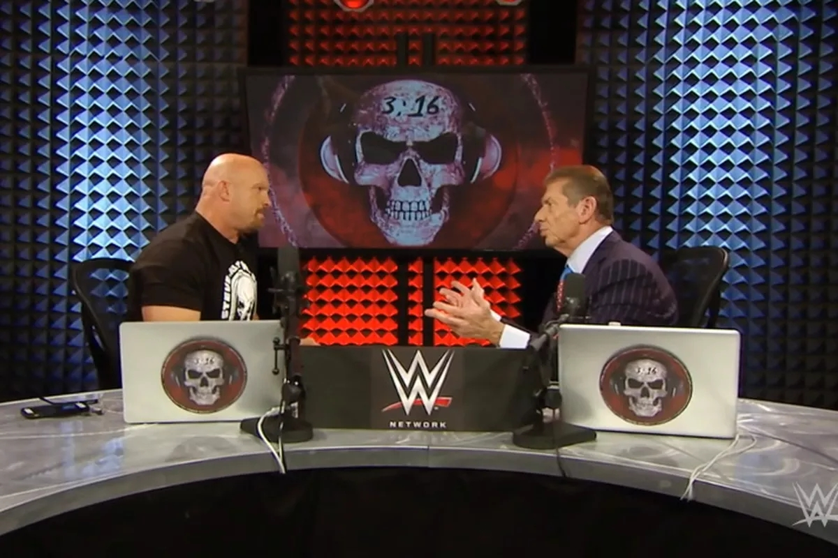 Stone Cold Podcast Mr McMahon.jpg